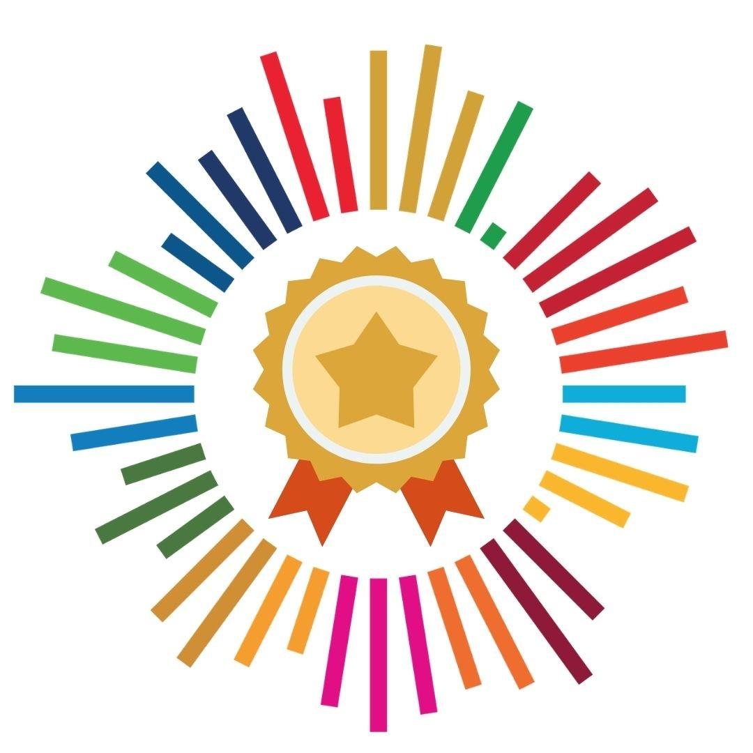 Jury et Cérémonie de remise des prix 2021 du concours Réinventer le monde